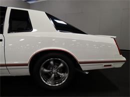 Picture of 1987 Monte Carlo located in Memphis Indiana - $39,995.00 Offered by Gateway Classic Cars - Louisville - LCNU