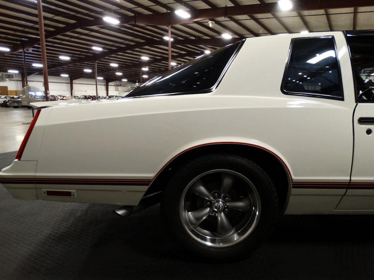 Large Picture of '87 Monte Carlo - $39,995.00 Offered by Gateway Classic Cars - Louisville - LCNU