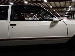 Picture of '87 Chevrolet Monte Carlo located in Indiana Offered by Gateway Classic Cars - Louisville - LCNU