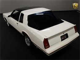 Picture of '87 Chevrolet Monte Carlo located in Memphis Indiana - $39,995.00 - LCNU