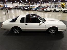 Picture of 1987 Chevrolet Monte Carlo - $39,995.00 Offered by Gateway Classic Cars - Louisville - LCNU