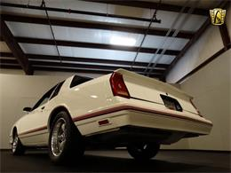 Picture of 1987 Chevrolet Monte Carlo located in Indiana - $39,995.00 Offered by Gateway Classic Cars - Louisville - LCNU