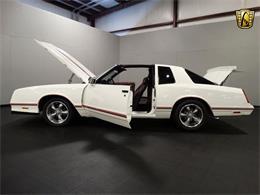 Picture of '87 Chevrolet Monte Carlo - LCNU