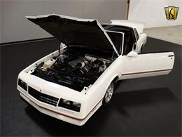 Picture of 1987 Chevrolet Monte Carlo located in Memphis Indiana - $39,995.00 - LCNU