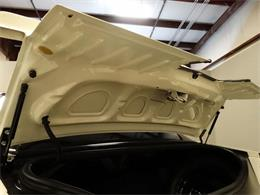 Picture of '87 Chevrolet Monte Carlo located in Memphis Indiana Offered by Gateway Classic Cars - Louisville - LCNU