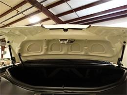 Picture of '87 Monte Carlo - $39,995.00 Offered by Gateway Classic Cars - Louisville - LCNU