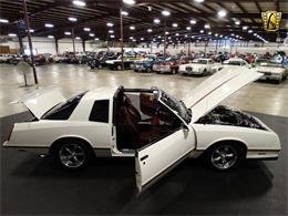 Picture of '87 Chevrolet Monte Carlo located in Memphis Indiana - LCNU