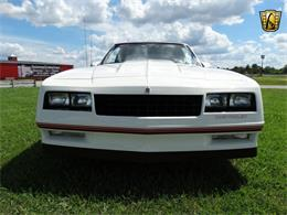 Picture of 1987 Chevrolet Monte Carlo located in Indiana Offered by Gateway Classic Cars - Louisville - LCNU