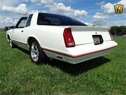 Picture of '87 Monte Carlo Offered by Gateway Classic Cars - Louisville - LCNU