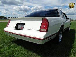 Picture of 1987 Monte Carlo Offered by Gateway Classic Cars - Louisville - LCNU
