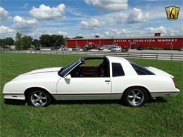 Picture of 1987 Monte Carlo located in Memphis Indiana - $39,995.00 - LCNU
