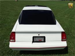 Picture of '87 Chevrolet Monte Carlo located in Indiana - $39,995.00 Offered by Gateway Classic Cars - Louisville - LCNU