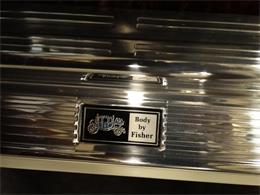 Picture of '87 Chevrolet Monte Carlo Offered by Gateway Classic Cars - Louisville - LCNU