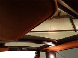 Picture of '87 Chevrolet Monte Carlo - $39,995.00 - LCNU