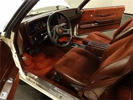 Picture of 1987 Monte Carlo - $39,995.00 Offered by Gateway Classic Cars - Louisville - LCNU