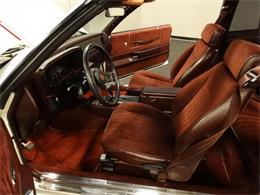 Picture of 1987 Monte Carlo located in Indiana - $39,995.00 - LCNU