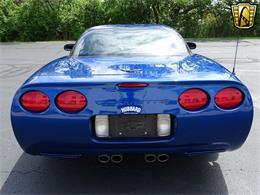 Picture of 2002 Chevrolet Corvette - $29,595.00 - LCNV