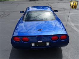 Picture of 2002 Corvette - LCNV
