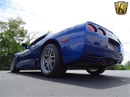 Picture of 2002 Corvette - $29,595.00 - LCNV