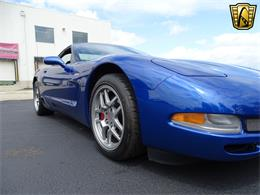 Picture of 2002 Corvette located in Indiana - $29,595.00 Offered by Gateway Classic Cars - Indianapolis - LCNV