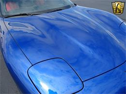 Picture of '02 Corvette located in Indiana - $29,595.00 Offered by Gateway Classic Cars - Indianapolis - LCNV