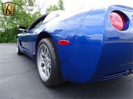 Picture of '02 Corvette located in Indiana - LCNV