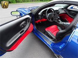 Picture of 2002 Corvette Offered by Gateway Classic Cars - Indianapolis - LCNV