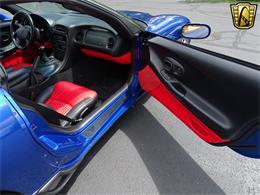 Picture of '02 Corvette - $29,595.00 - LCNV