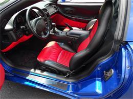 Picture of '02 Chevrolet Corvette - $29,595.00 - LCNV
