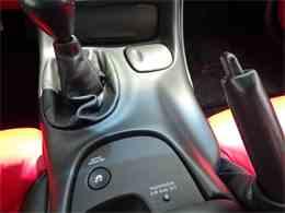 Picture of '02 Corvette - LCNV