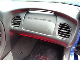 Picture of '02 Chevrolet Corvette - LCNV