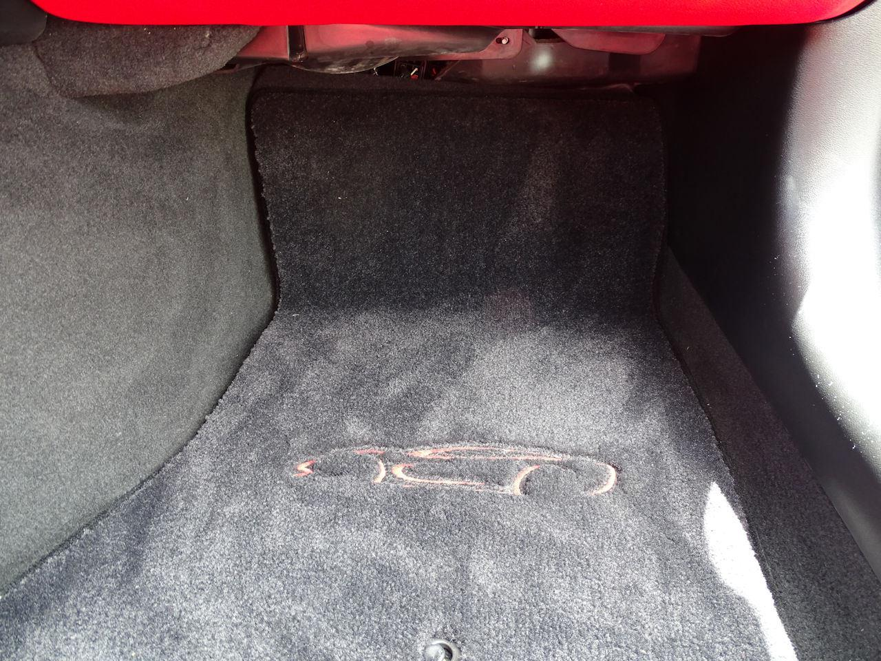 Large Picture of 2002 Chevrolet Corvette - $29,595.00 Offered by Gateway Classic Cars - Indianapolis - LCNV