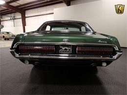 Picture of '67 Cougar located in Memphis Indiana - $48,595.00 - LCNW