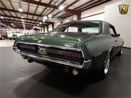 Picture of '67 Cougar Offered by Gateway Classic Cars - Louisville - LCNW