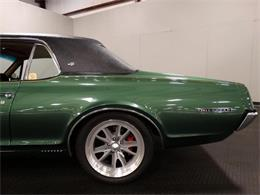 Picture of Classic 1967 Mercury Cougar - LCNW
