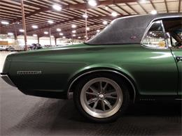 Picture of Classic 1967 Cougar located in Indiana - LCNW