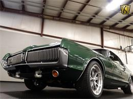 Picture of Classic 1967 Mercury Cougar located in Memphis Indiana - LCNW