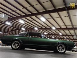 Picture of '67 Cougar located in Memphis Indiana - $48,595.00 Offered by Gateway Classic Cars - Louisville - LCNW