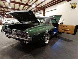 Picture of 1967 Cougar - LCNW