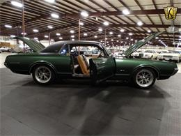 Picture of 1967 Mercury Cougar - $48,595.00 - LCNW