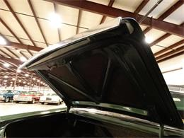 Picture of Classic '67 Mercury Cougar - $48,595.00 - LCNW