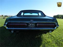 Picture of Classic '67 Cougar - LCNW