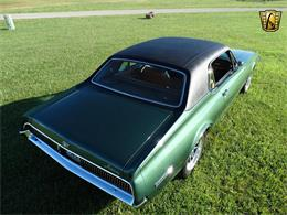 Picture of Classic '67 Cougar - $48,595.00 Offered by Gateway Classic Cars - Louisville - LCNW