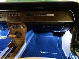 Picture of Classic 1967 Cougar - $48,595.00 Offered by Gateway Classic Cars - Louisville - LCNW