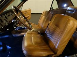 Picture of '67 Mercury Cougar located in Indiana Offered by Gateway Classic Cars - Louisville - LCNW