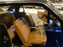 Picture of '67 Mercury Cougar - $48,595.00 Offered by Gateway Classic Cars - Louisville - LCNW