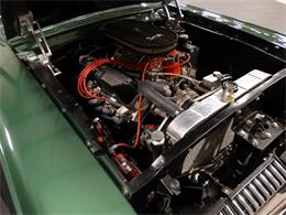 Picture of 1967 Mercury Cougar Offered by Gateway Classic Cars - Louisville - LCNW