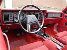 Picture of '84 Mustang - LCNY