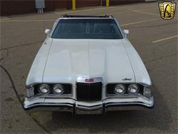 Picture of '73 Mercury Cougar - LCNZ