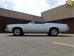 Picture of Classic '73 Cougar located in Michigan - LCNZ